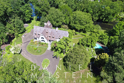 24 Frost Rd aerial 18