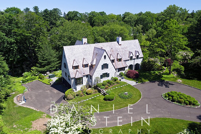 24 Frost Rd aerial 15