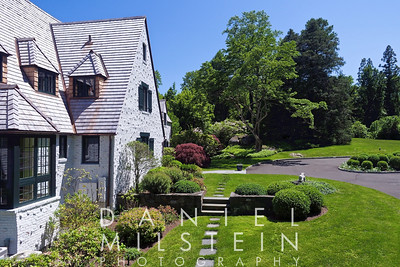 24 Frost Rd aerial 32