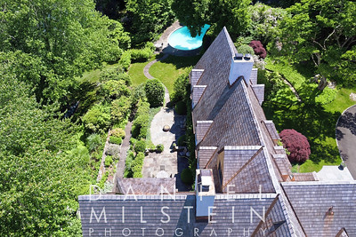 24 Frost Rd aerial 20