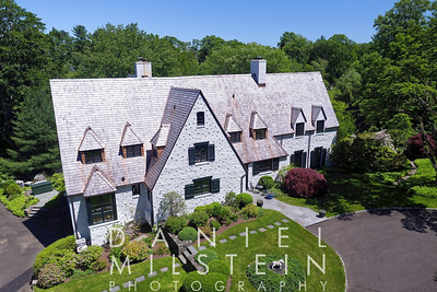 24 Frost Rd aerial 12
