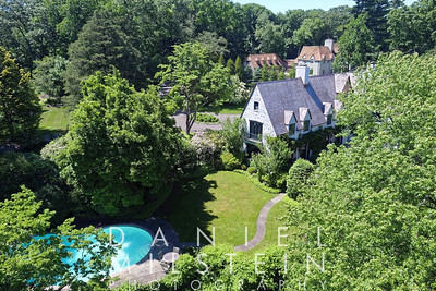 24 Frost Rd aerial 24