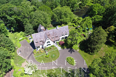 24 Frost Rd aerial 17