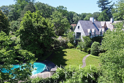 24 Frost Rd aerial 25