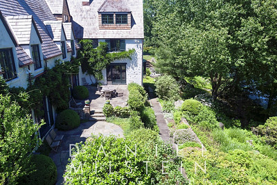 24 Frost Rd aerial 28