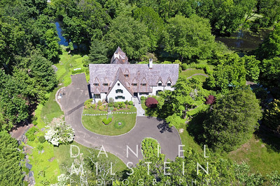 24 Frost Rd aerial 16