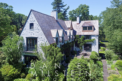 24 Frost Rd aerial 27