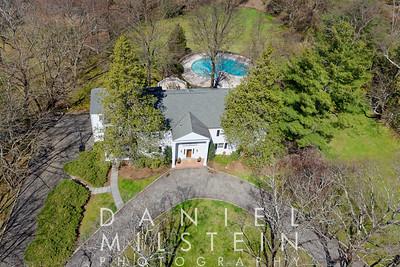 24 Pleasant Ridge Rd 04-2016 aerial