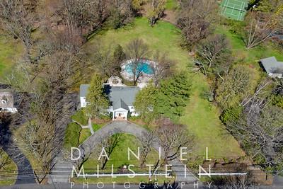 24 Pleasant Ridge Rd 04-2016 aerial 01