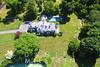 25 Westerleigh Rd aerial 08