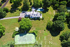 25 Westerleigh Rd aerial 07