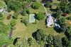 25 Westerleigh Rd aerial 04