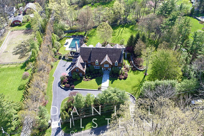 270 Taconic Rd aerial 02
