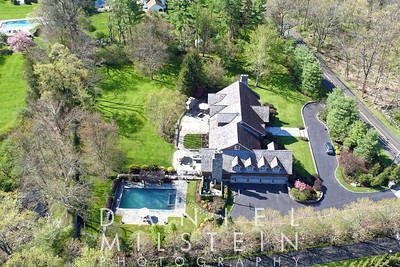 270 Taconic Rd aerial 09