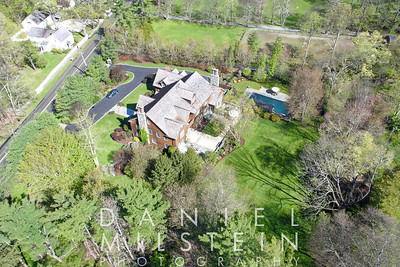 270 Taconic Rd aerial 06