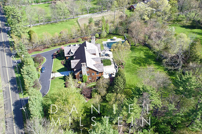 270 Taconic Rd aerial 05