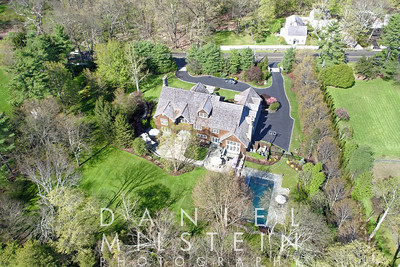 270 Taconic Rd aerial 08