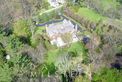 270 Taconic Rd aerial 07