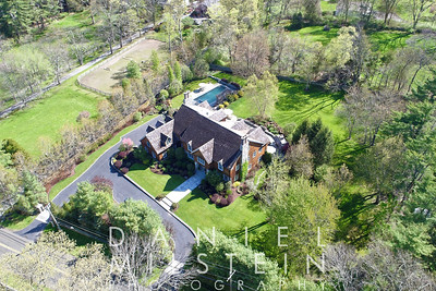 270 Taconic Rd aerial 04