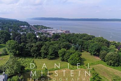 31 Matthiessen Park 09