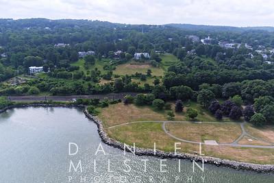 31 Matthiessen Park 12