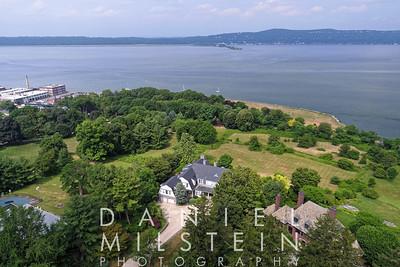 31 Matthiessen Park 17