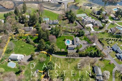 39 Sasco Creek Rd aerial 06