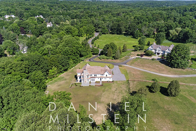 4 Middlebrook Ln aerial 01