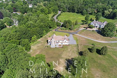 4 Middlebrook Ln aerial 03
