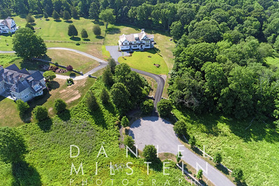 4 Middlebrook Ln aerial 09