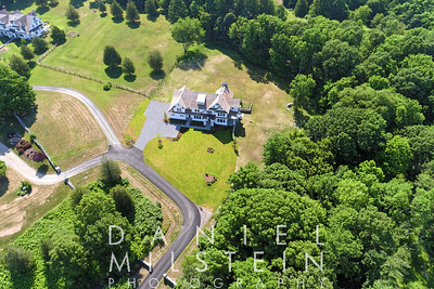 4 Middlebrook Ln aerial 12