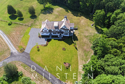 4 Middlebrook Ln aerial 13
