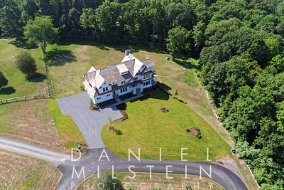 4 Middlebrook Ln aerial 08
