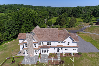 4 Middlebrook Ln aerial 05