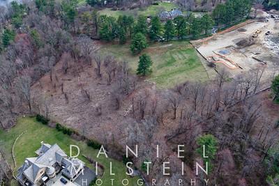 40 Aiken Rd lot 14 aerial 09