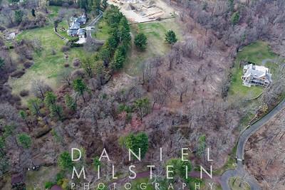 40 Aiken Rd lot 14 aerial 11