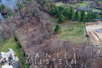 40 Aiken Rd lot 14 aerial 07