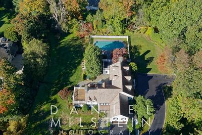 400 Lake Ave aerial 01
