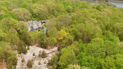 42 Wallace Rd aerial clip 04