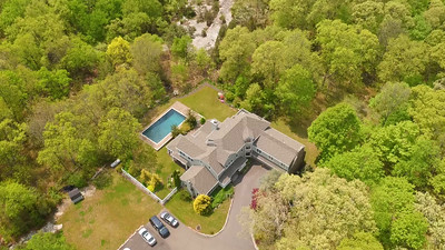 42 Wallace Rd aerial clip 01