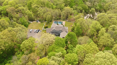 42 Wallace Rd aerial clip 02