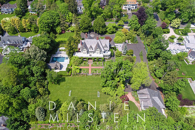 44 Mayo Ave aerial 12
