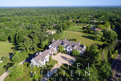 465 Round Hill Rd 06-2016 aerial 09