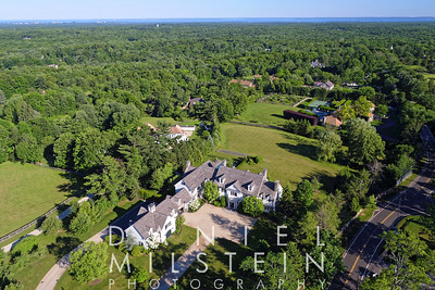 465 Round Hill Rd 06-2016 aerial 08