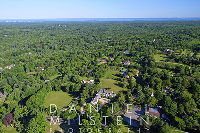 465 Round Hill Rd 06-2016 aerial 06