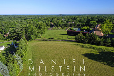 465 Round Hill Rd 06-2016 aerial 05