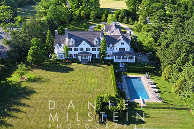 465 Round Hill Rd 06-2016 aerial 11