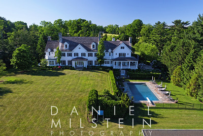 465 Round Hill Rd 06-2016 aerial 13