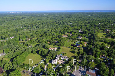 465 Round Hill Rd 06-2016 aerial 07