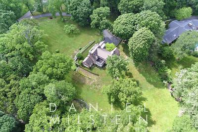 5 Pierson Dr aerial 06